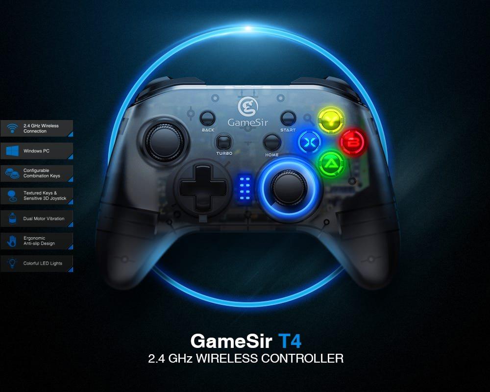 [Image: Gamesir-t4-1.jpg]