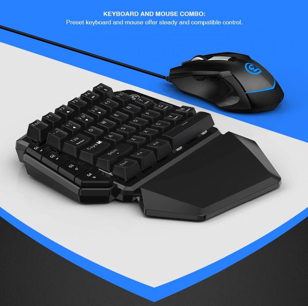 new gamesir vx wireless converter