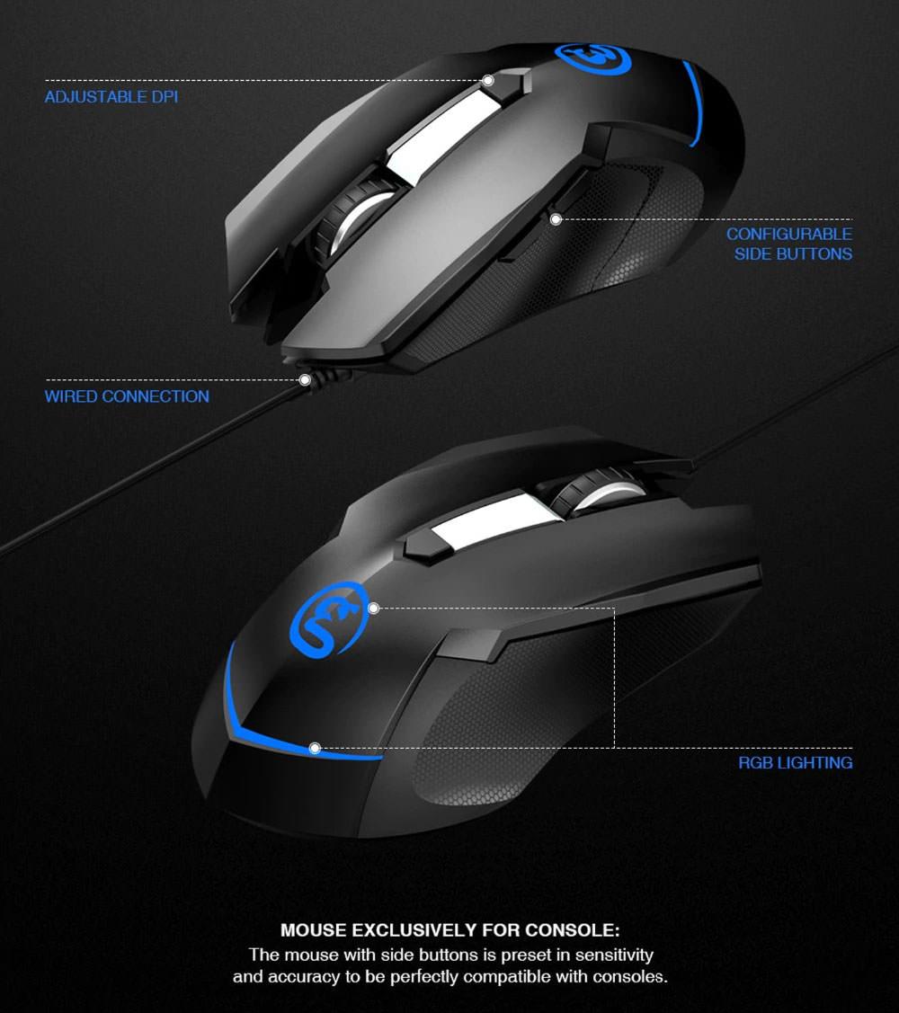 buy gamesir vx wireless converter