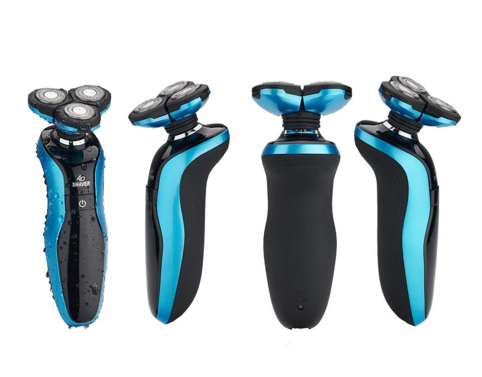 genpai rq-310 electric shaver 2019