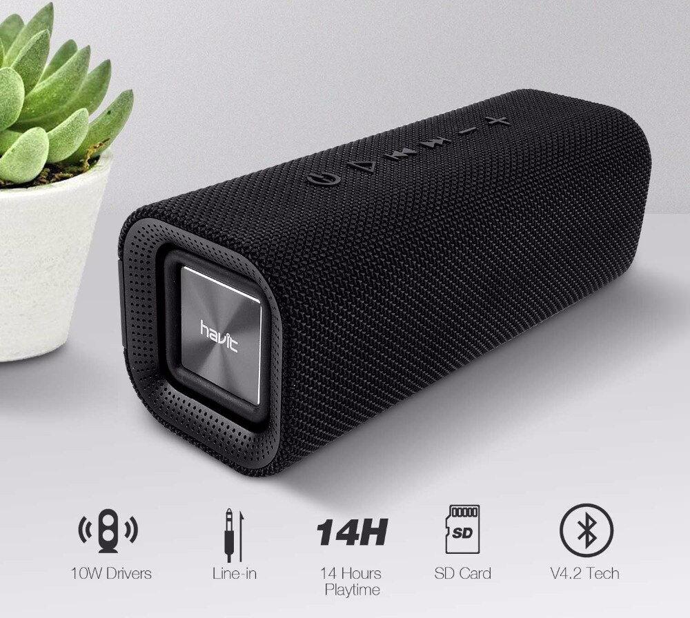 buy havit m16 bluetooth speaker