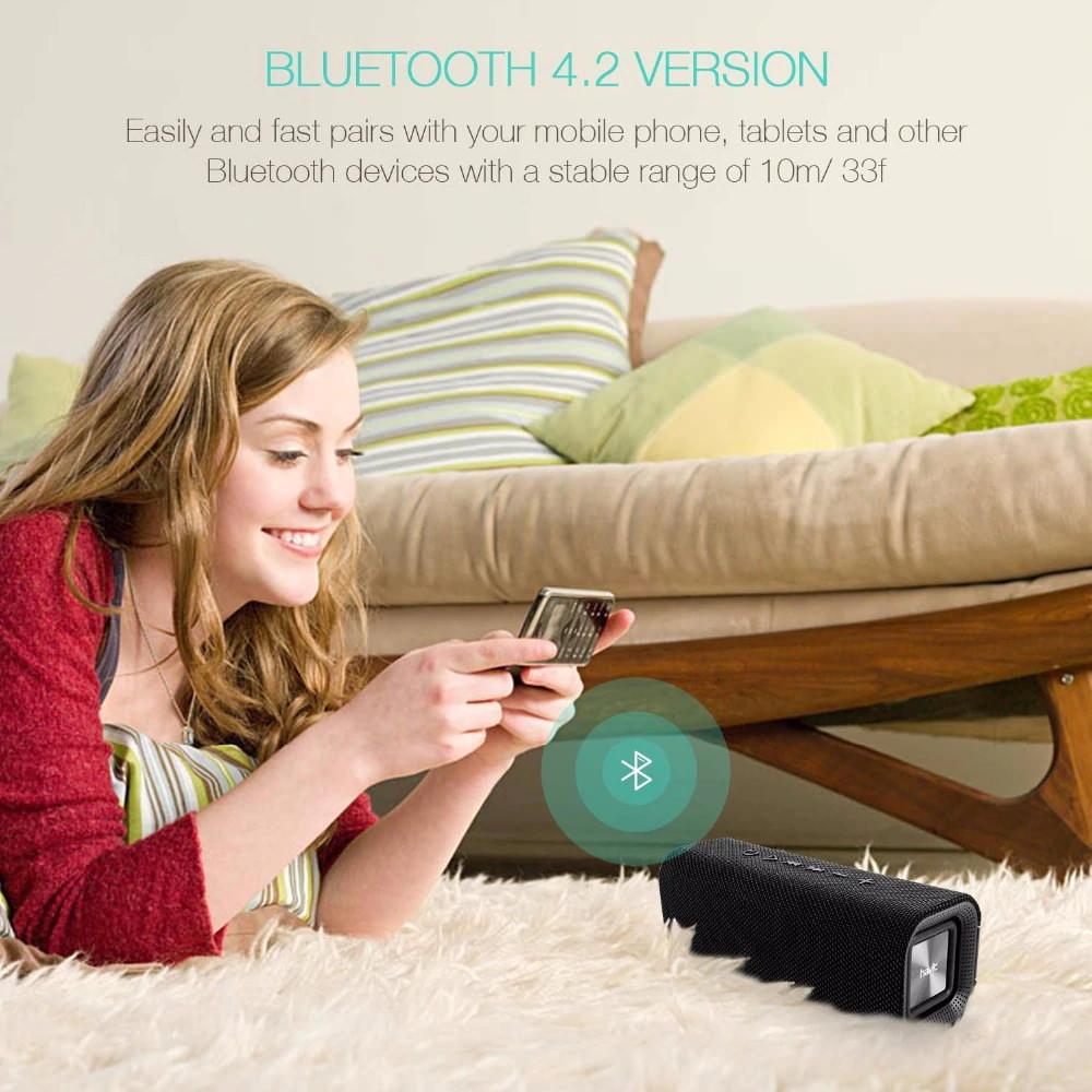 havit m16 bluetooth speaker for sale