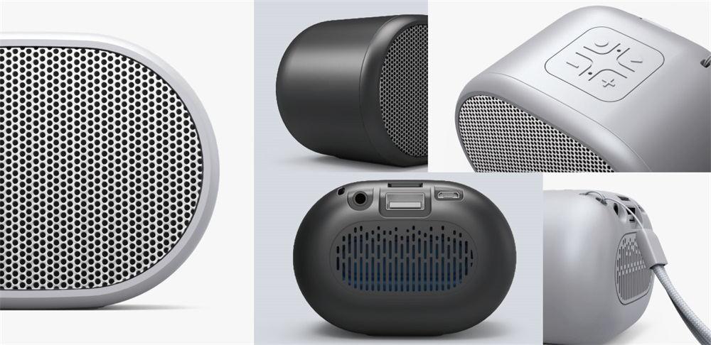 havit sk592bt speaker