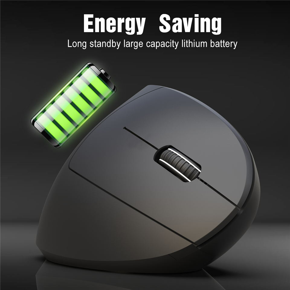 buy hxsj t29 bluetooth gaming mouse