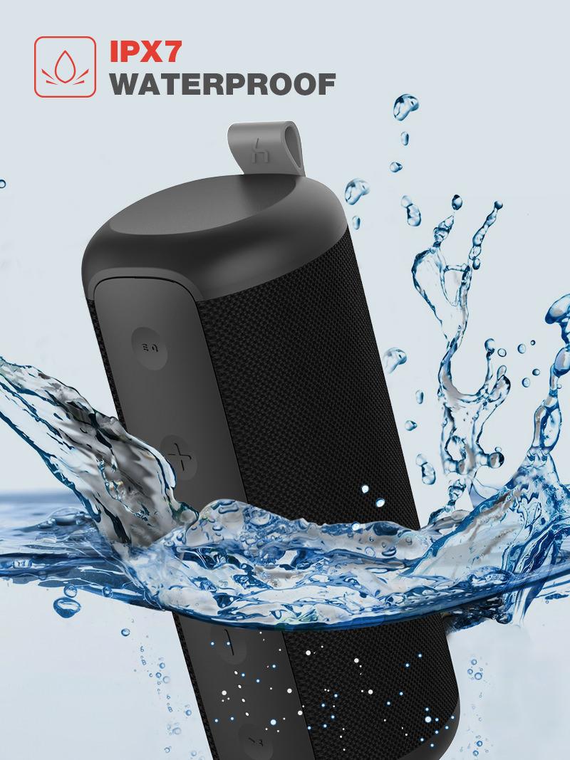 havit e30 wireless bluetooth speaker for sale
