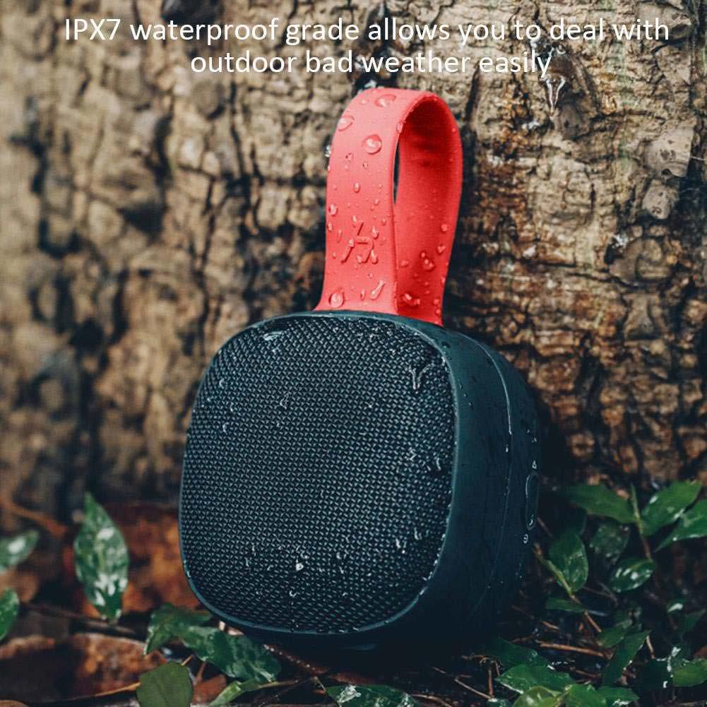 buy havit e5 wireless speaker