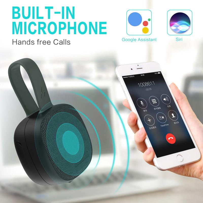 buy havit e5 bluetooth speaker