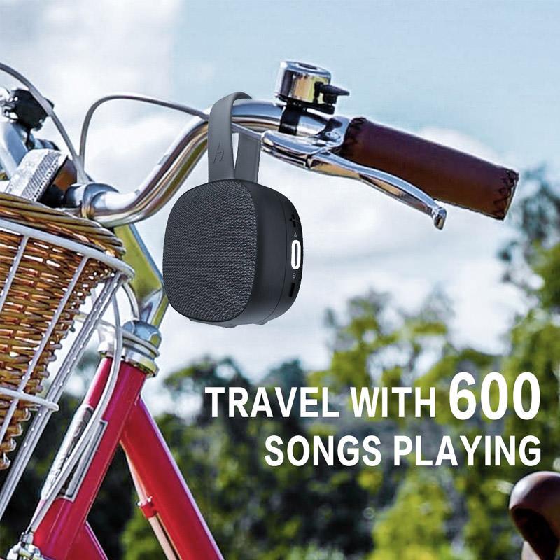 2019 havit e5 bluetooth speaker