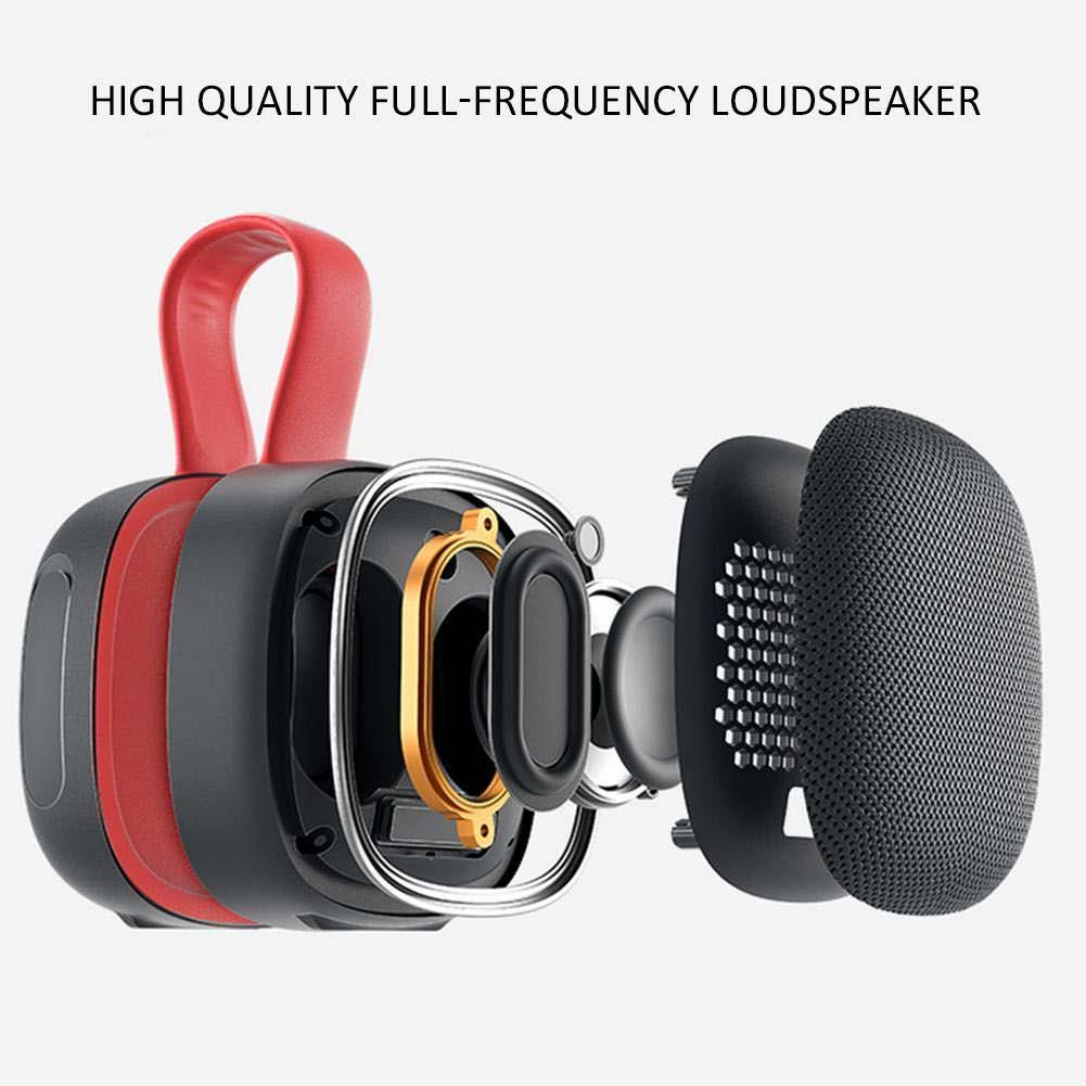 havit e5 bluetooth speaker for sale
