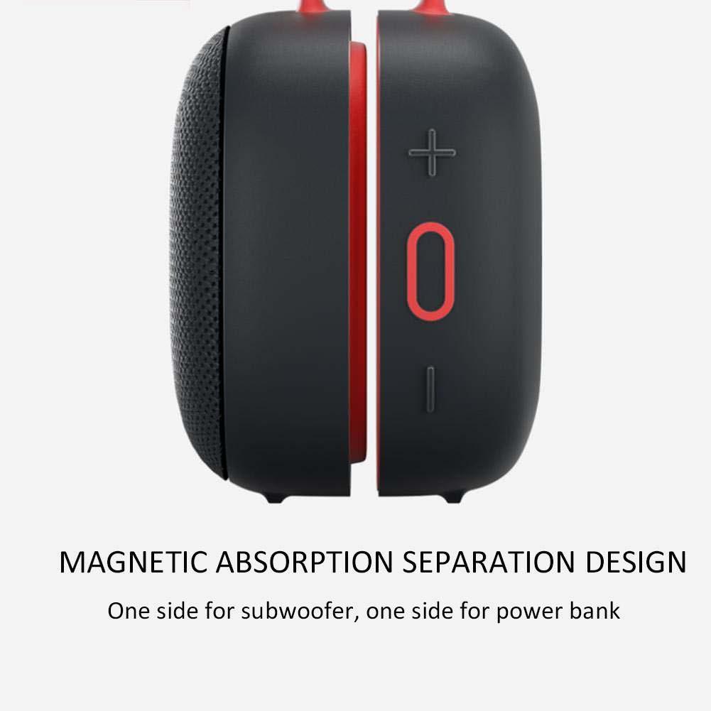havit e5 bluetooth speaker price
