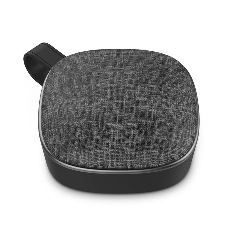 havit m63 wireless bluetooth outdoor speaker