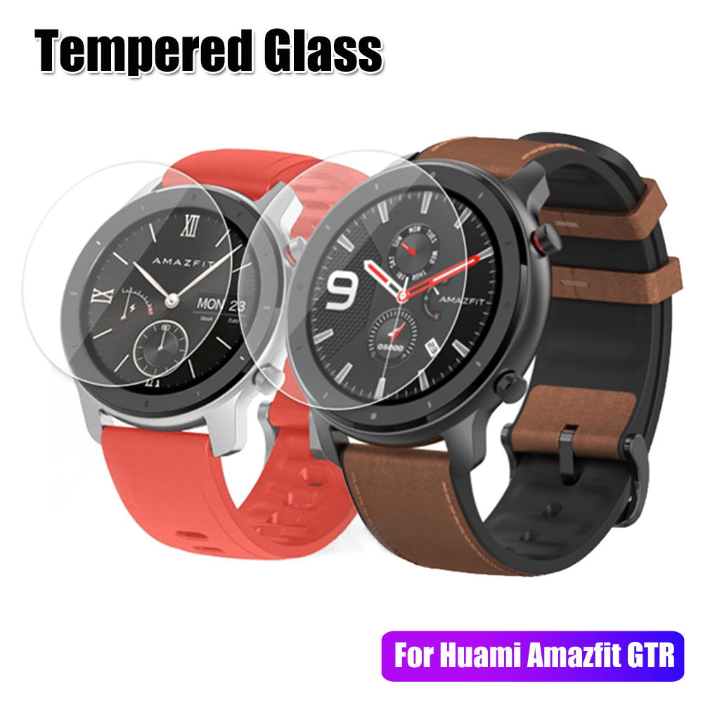 huami watch gtr protective film for sale