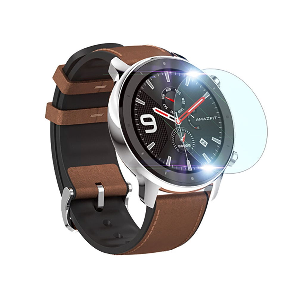 2019 huami watch gtr protective film