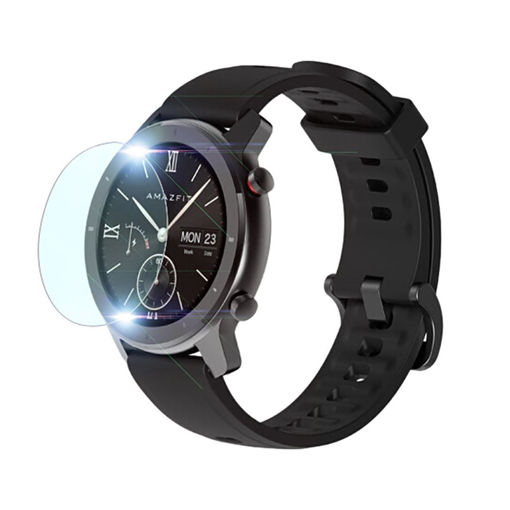 huami watch gtr protective film online