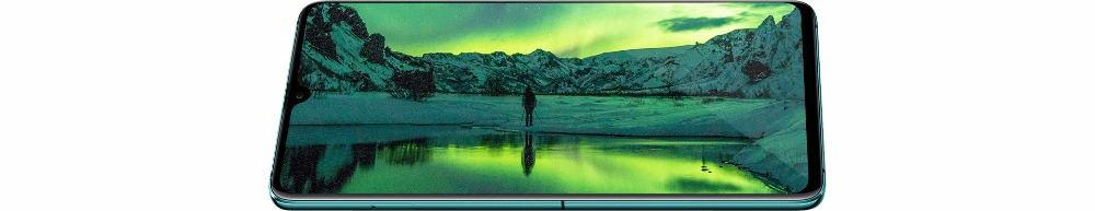 buy huawei mate 20x 5g smartphone
