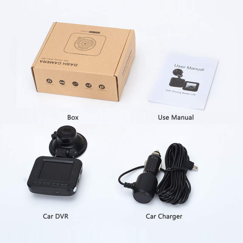 price junsun q7 1080p car dvr camera