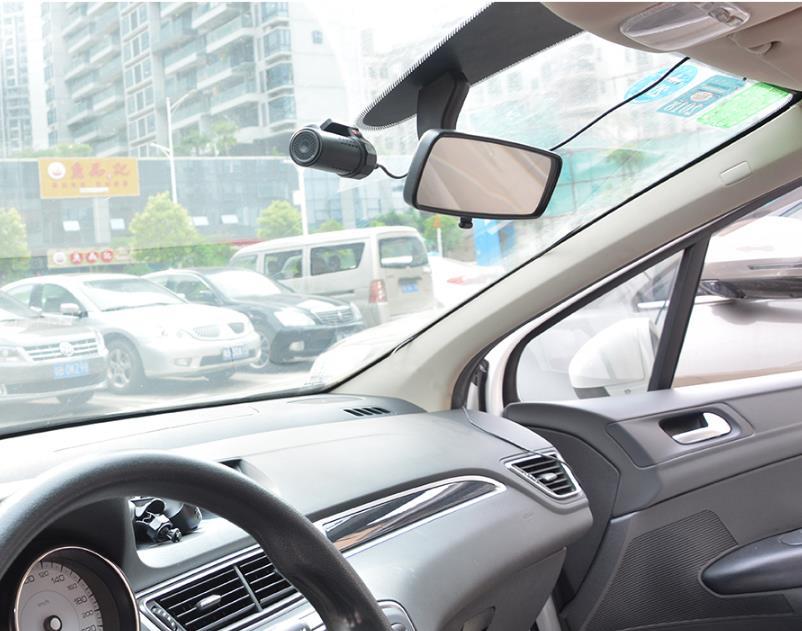 junsun s30 car dvr online