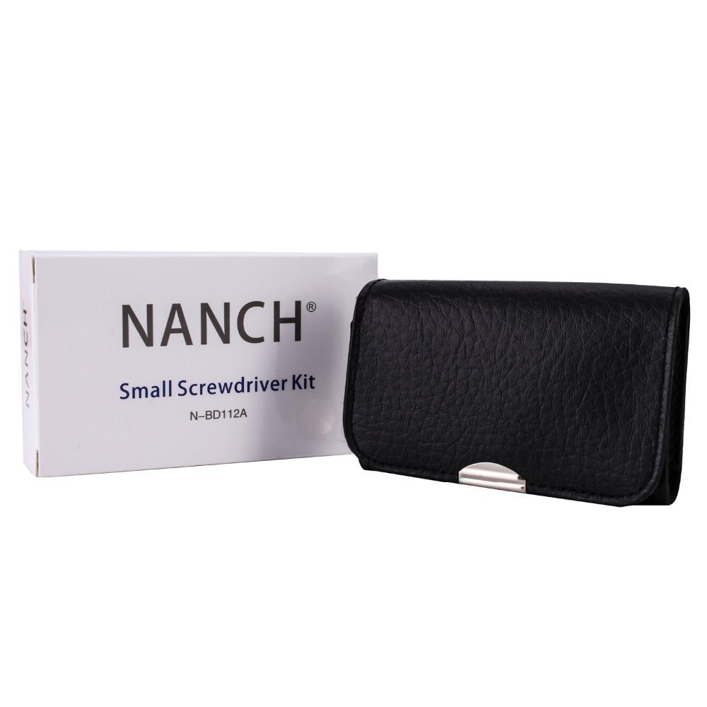 nanch n-bd112a