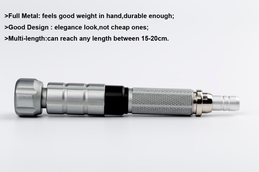 nanch magnetic screwdriver