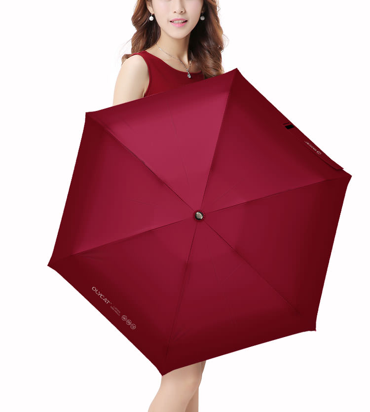 olycat mini umbrella for sale