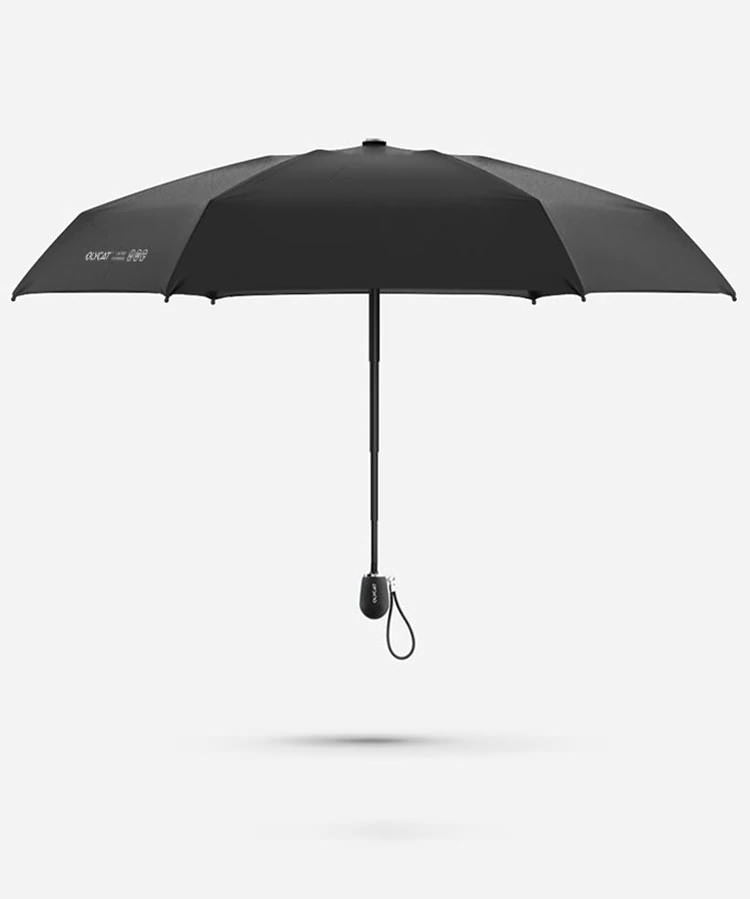 new olycat mini umbrella
