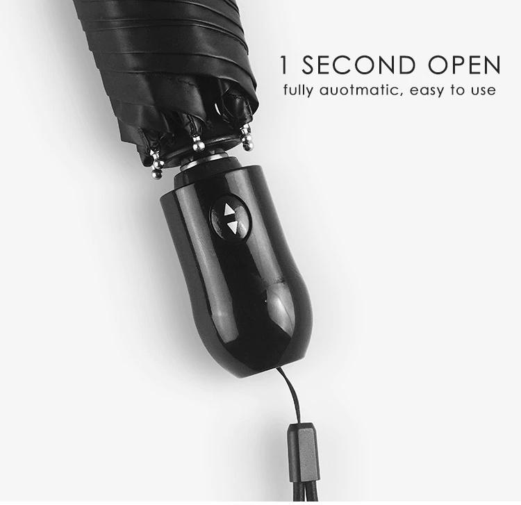 olycat oc332 ultralight automatic umbrella price