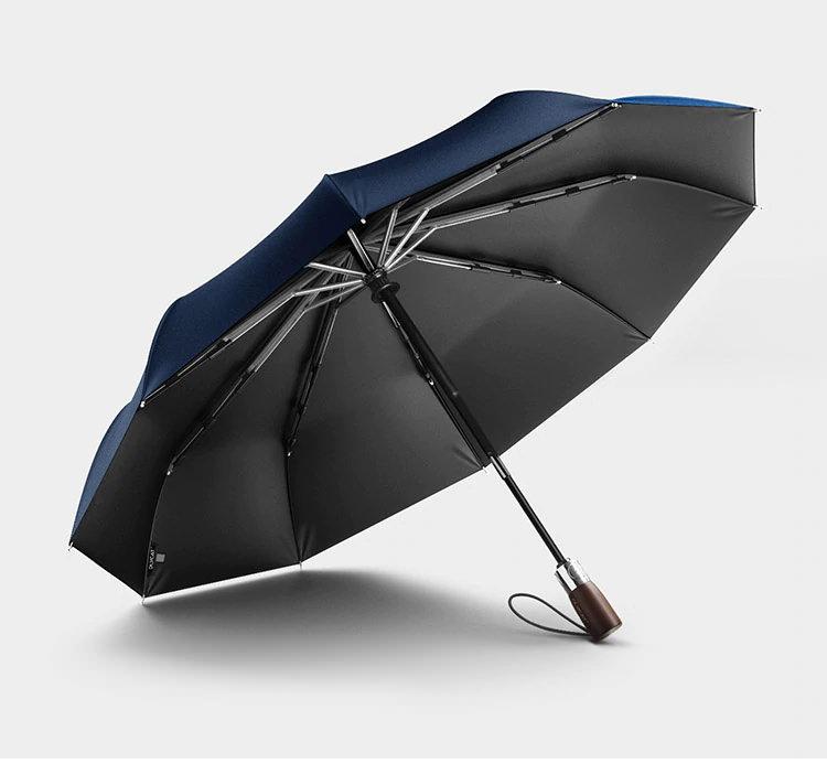 new olycat oc396 big automatic umbrella