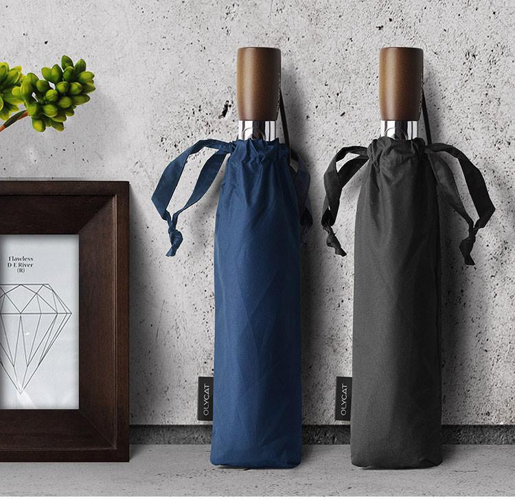 2019 olycat oc396 automatic umbrella