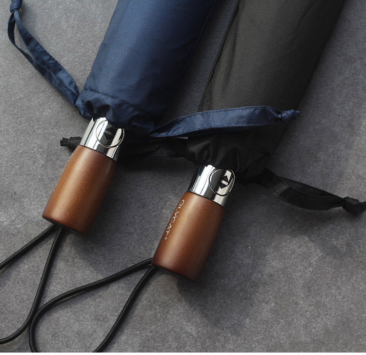 new olycat oc396 automatic umbrella