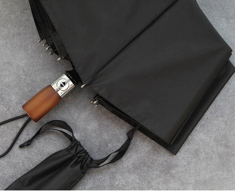 olycat oc396 automatic umbrella price