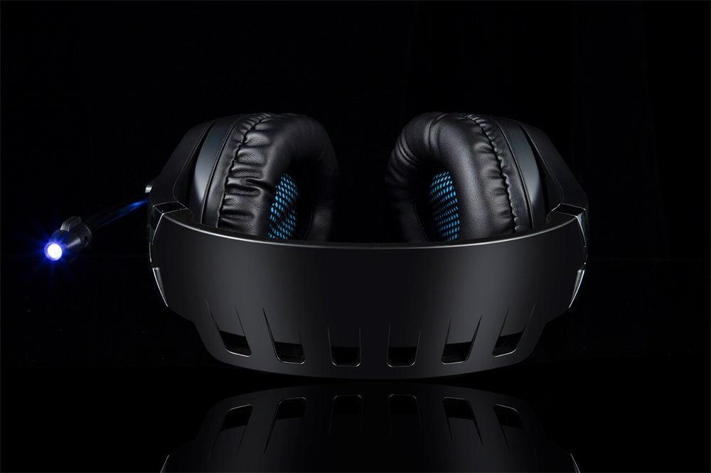 onikuma k1 pro headphone