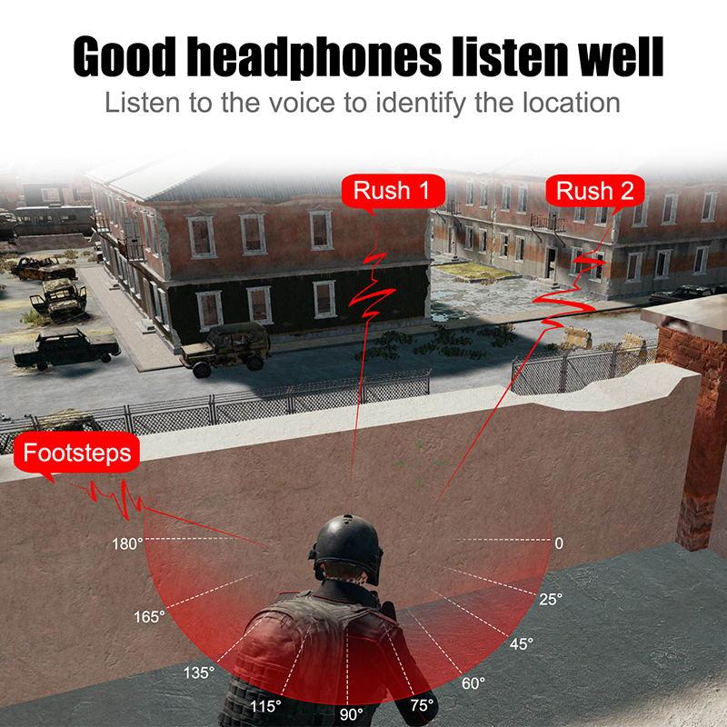 onikuma k6 stereo gaming headset