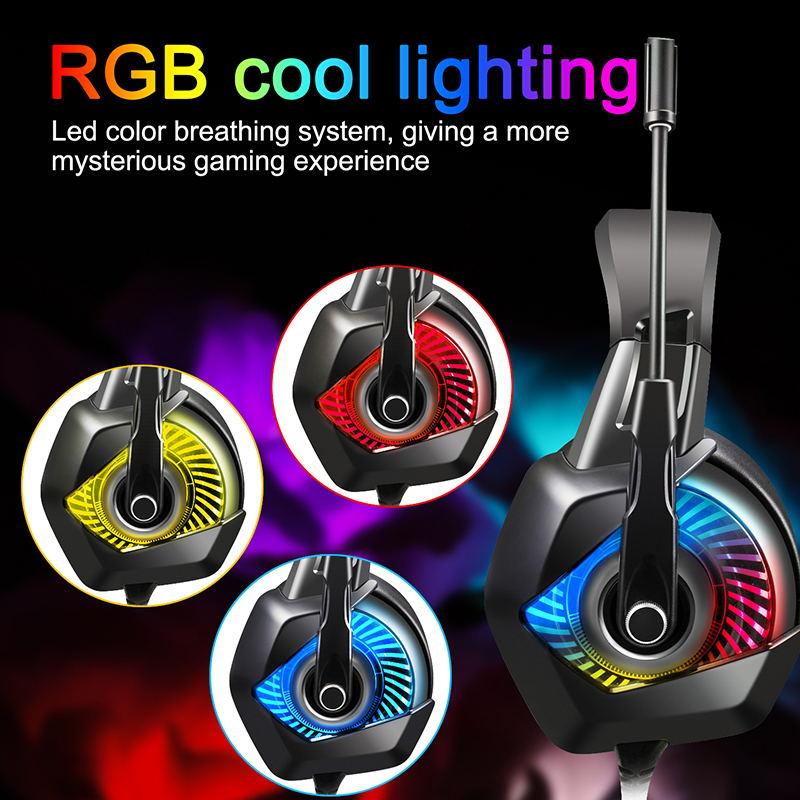 buy onikuma k6 stereo gaming headset