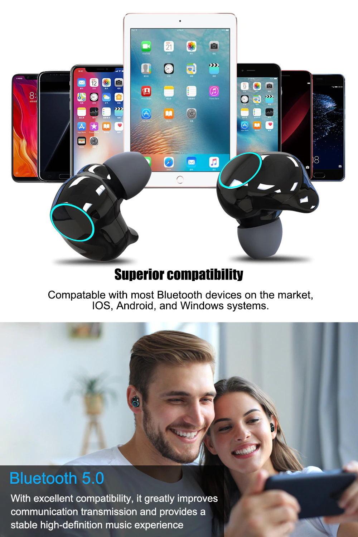 buy onikuma t3 earphones