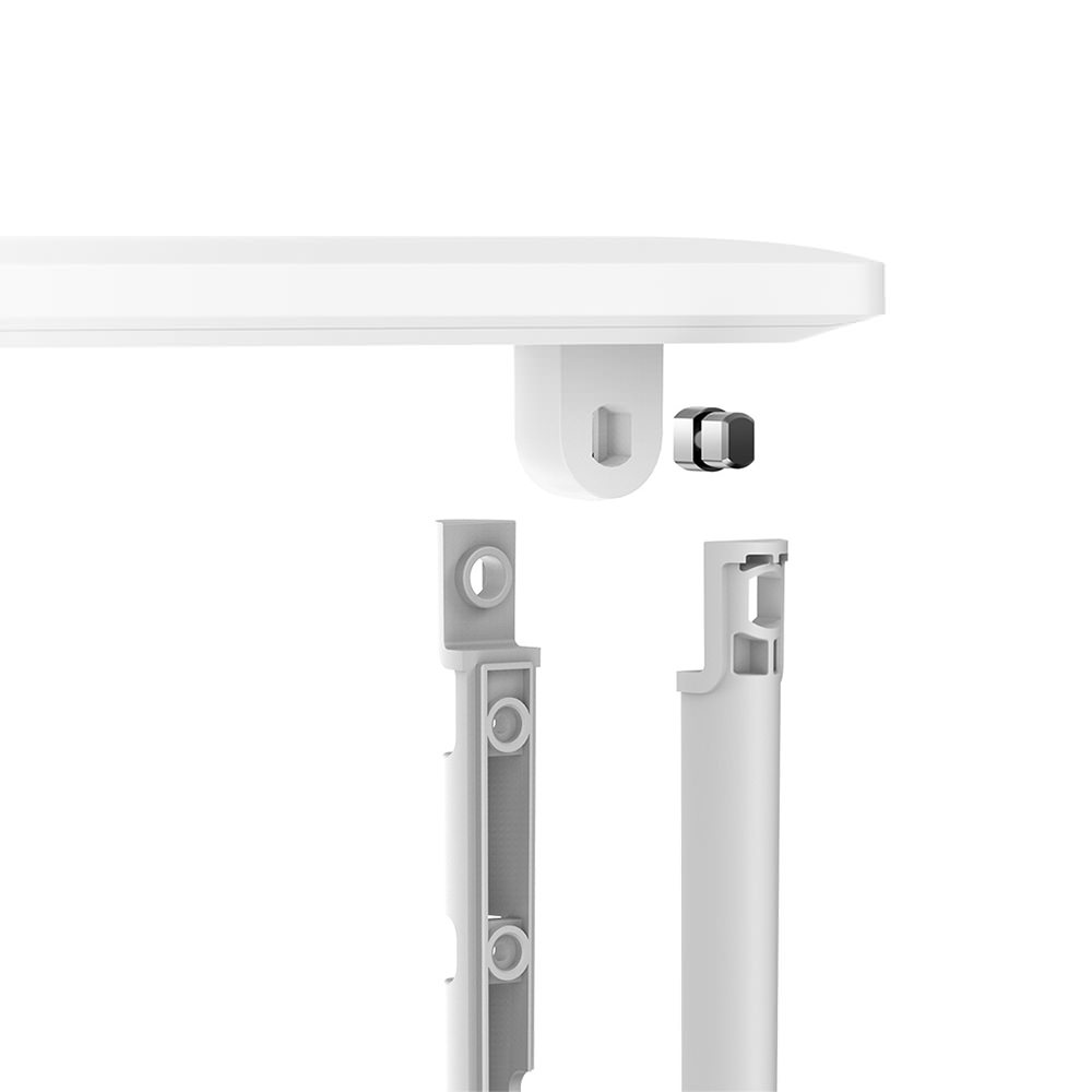 new opple led table lamp from xiaomi youpin