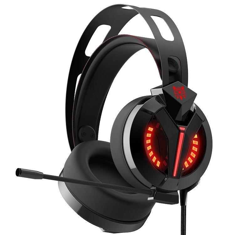 onikuma m180 pro gaming headset