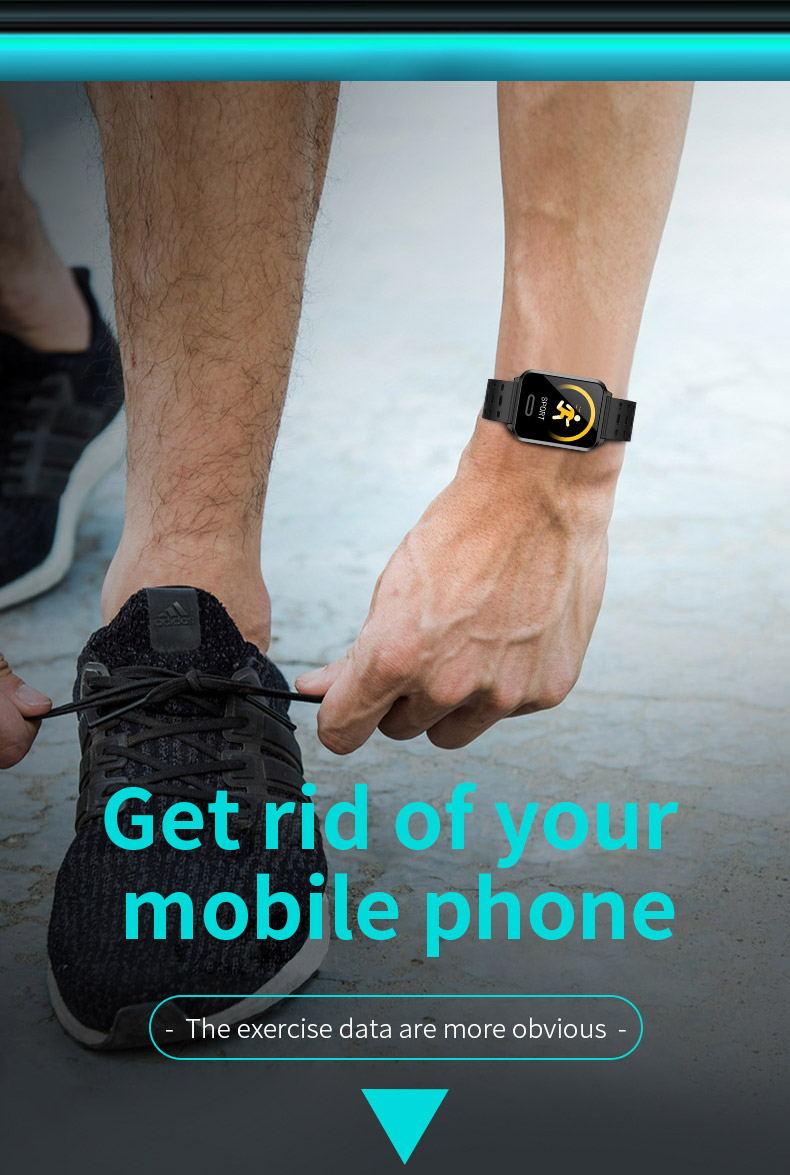 buy p2 sport smartwatch