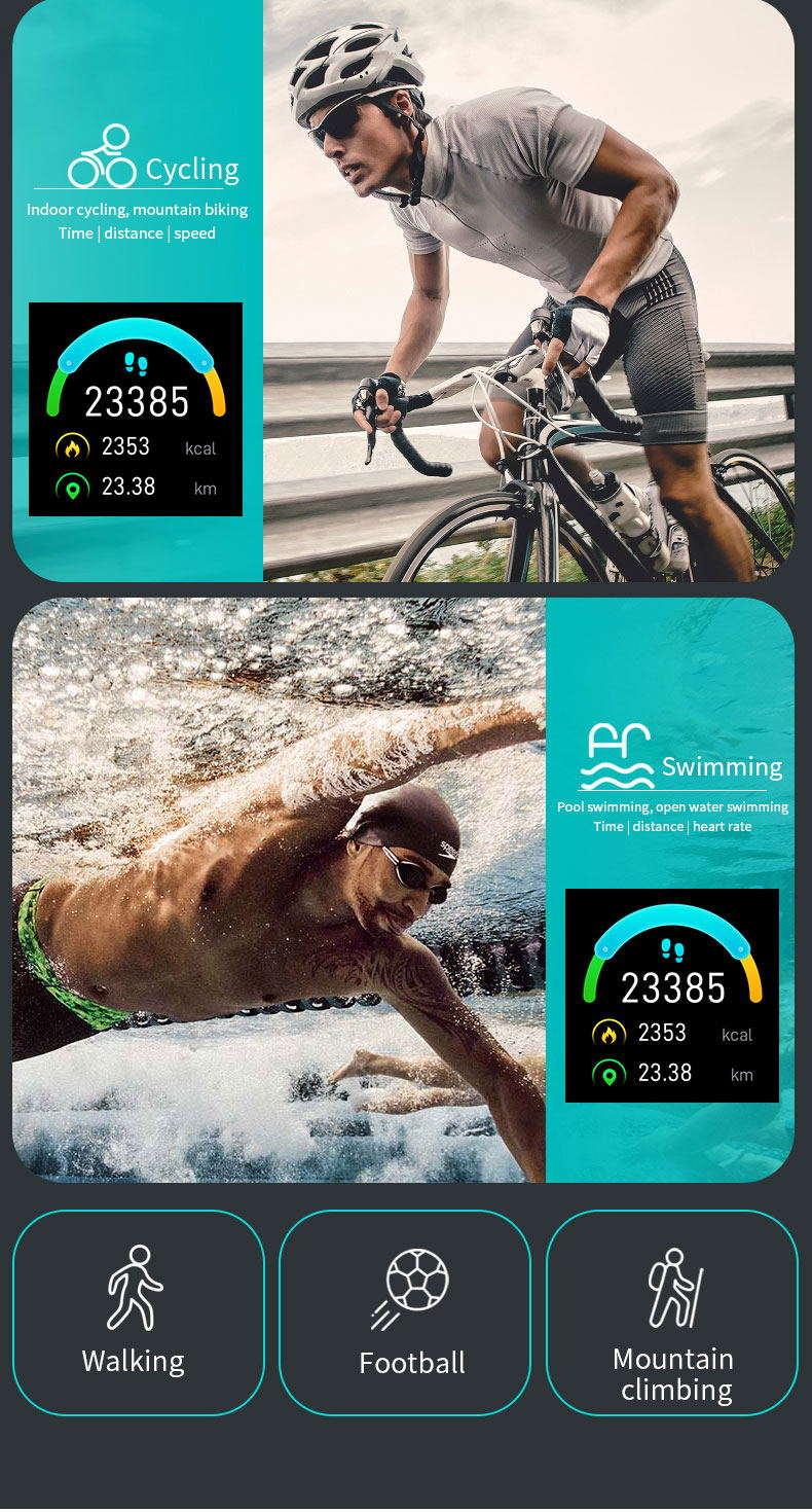 2019 p2 sport smartwatch