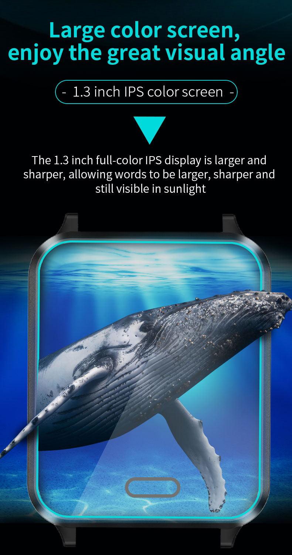 buy p2 smartwatch
