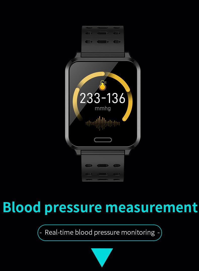 p2 smartwatch price