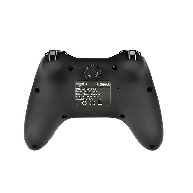 buy pxn 6603 wireless game controller