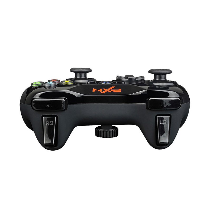 pxn 6603 wireless gamepad game controller