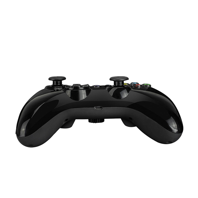 new pxn 6603 wireless gamepad game controller