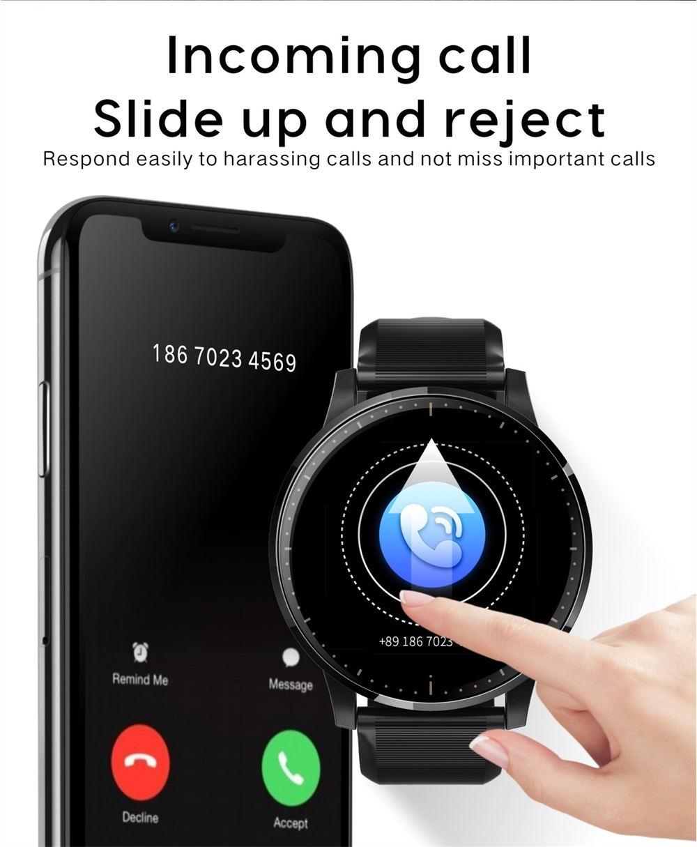 buy q20 sport smartwatch