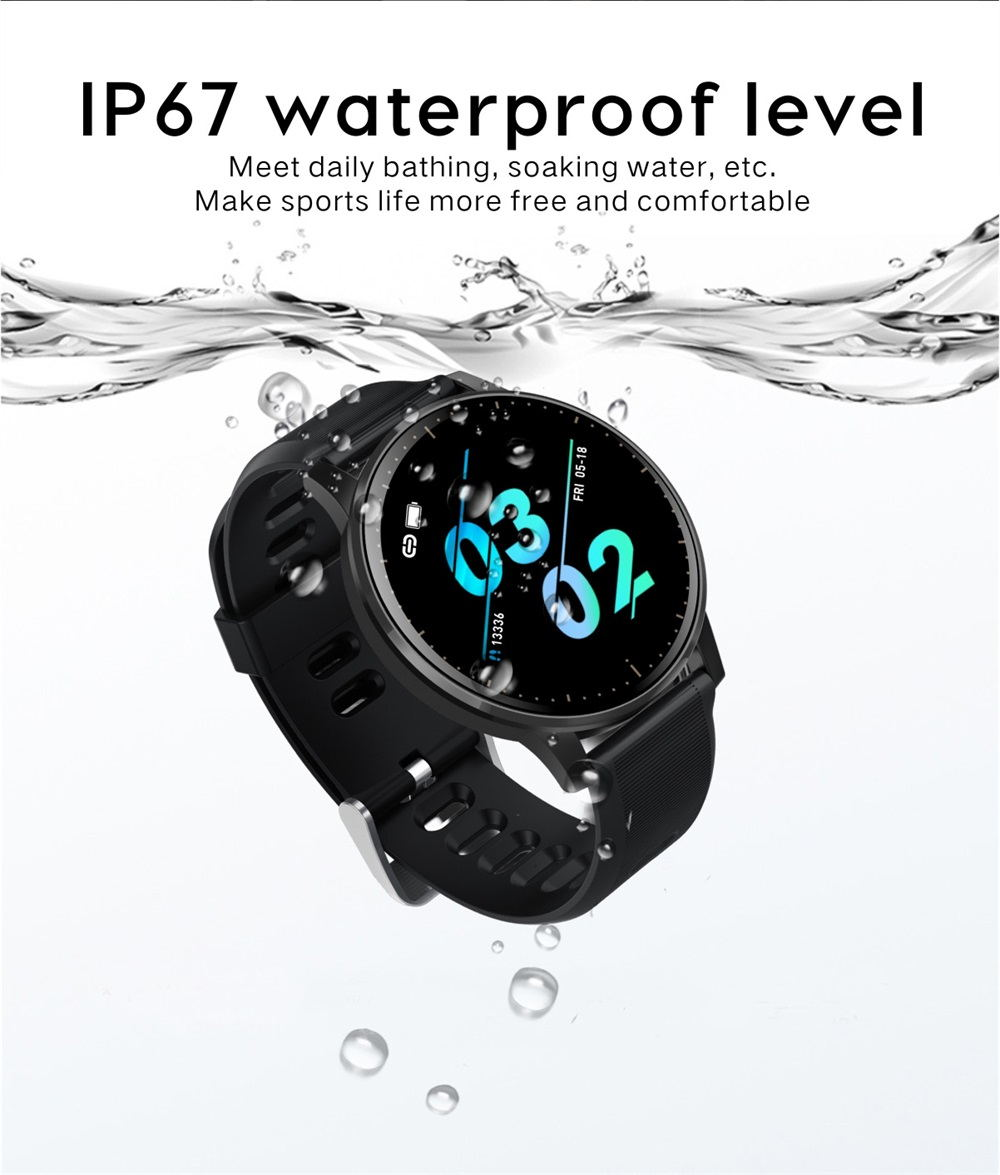 q20 sport smartwatch online