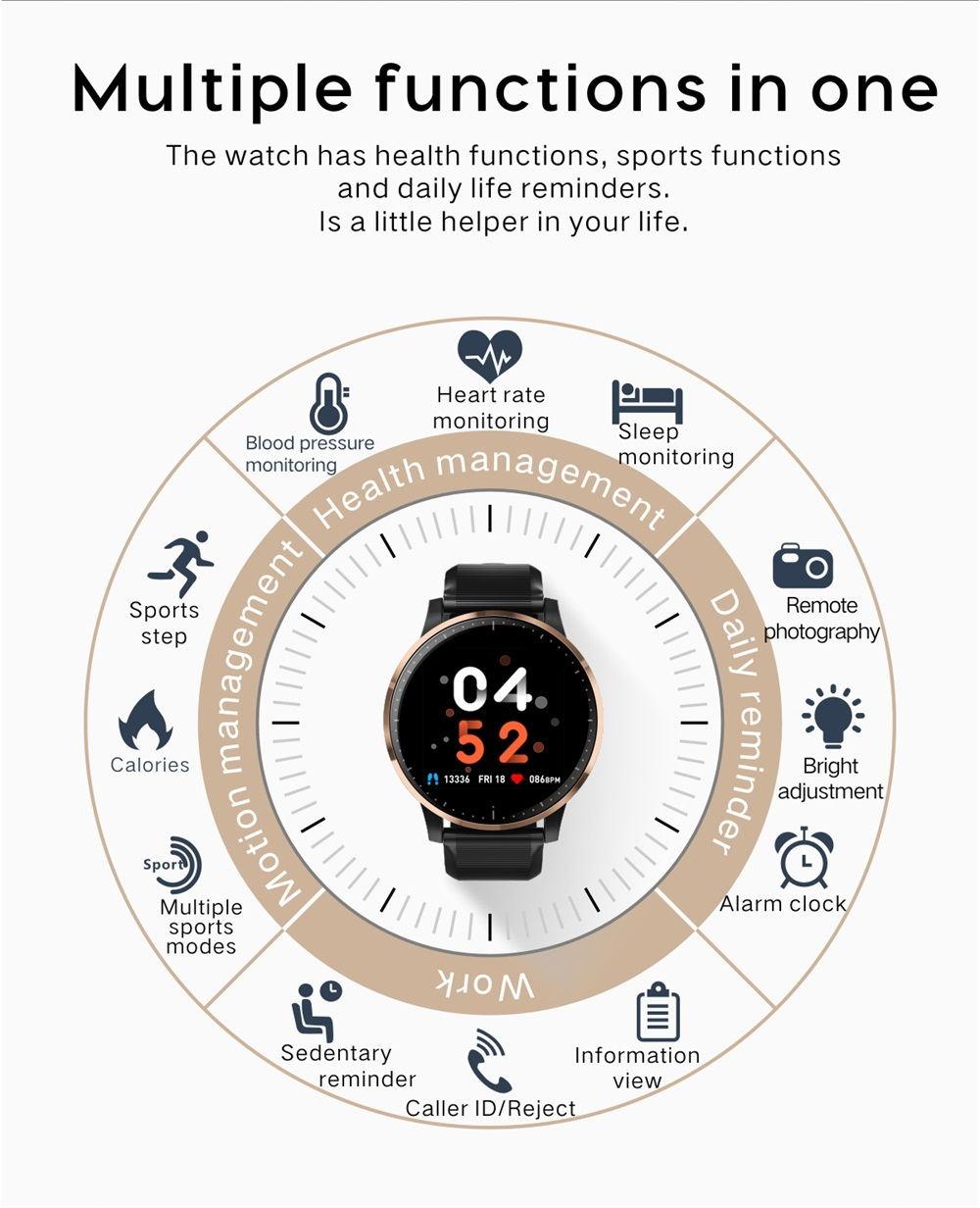 buy q20 smartwatch