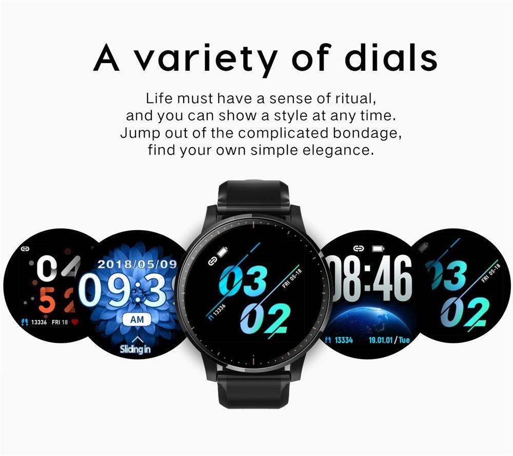 q20 smartwatch online