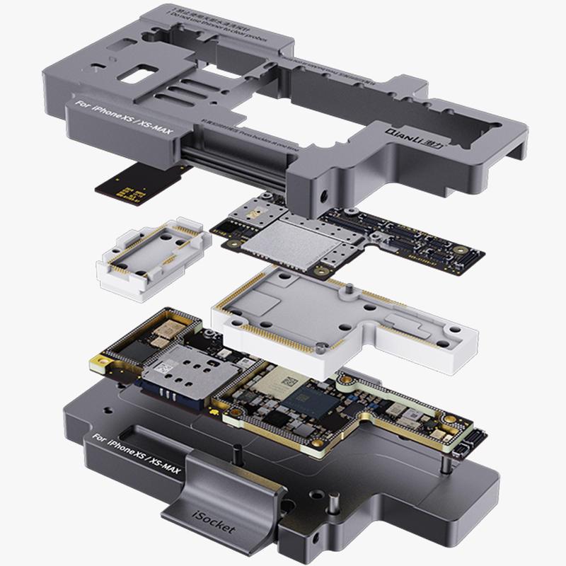 buy qianli isocket motherboard test fixture