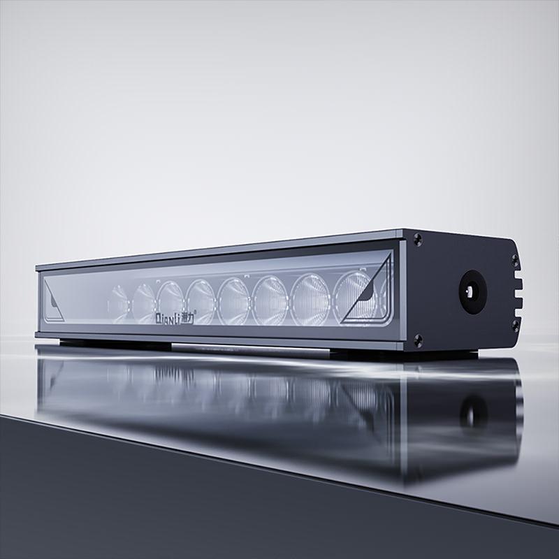 qianli isee lcd screen repair lamp 2019