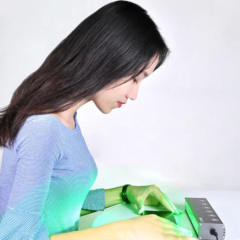 qianli isee lcd screen repair lamp for sale